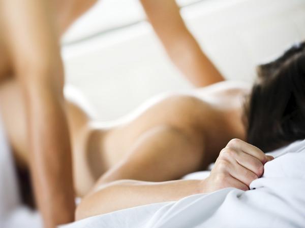 Sissy slut training anal spank